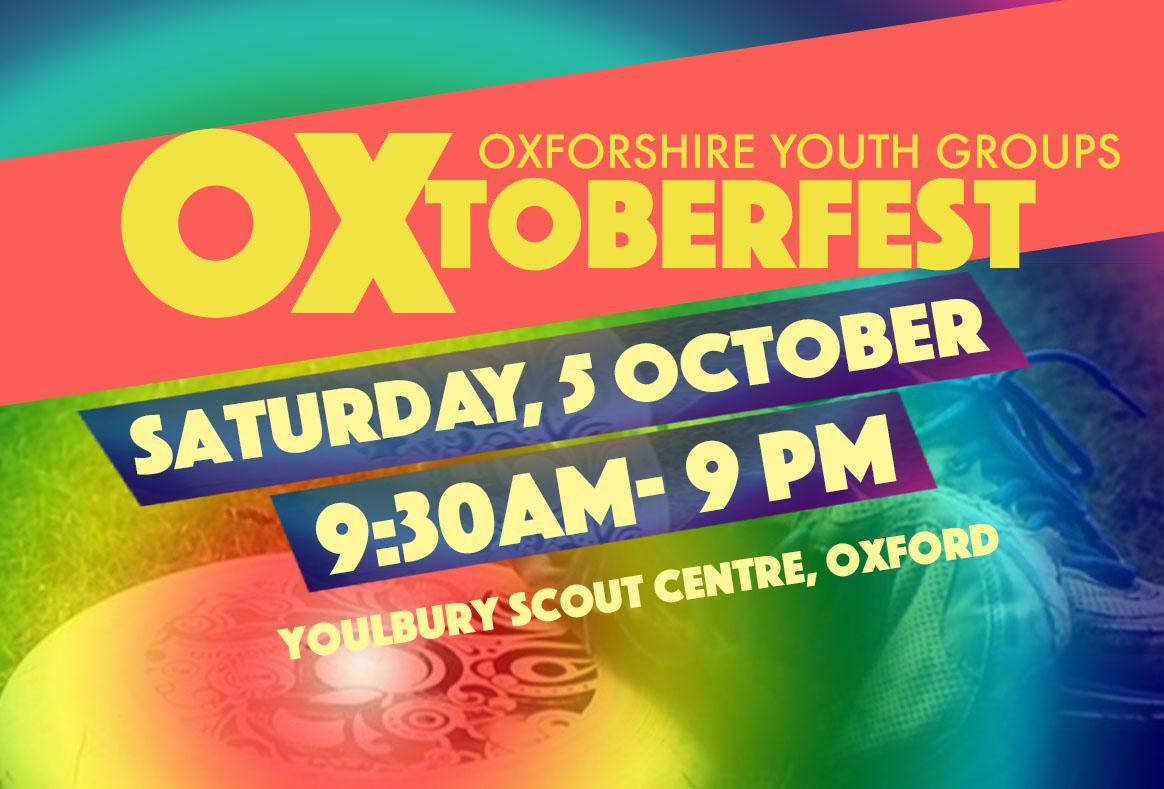 OXtoberfest Banner.jpg